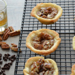 Southern Pie #2