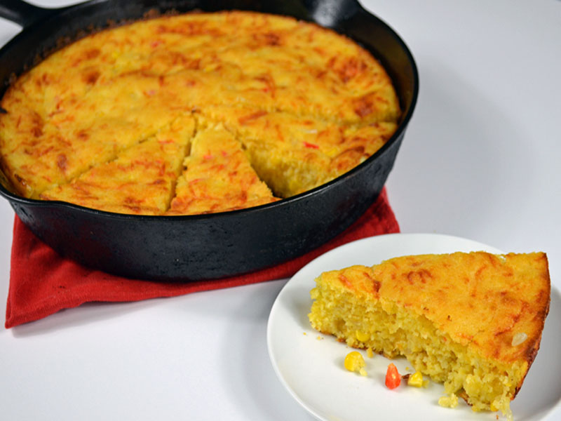 cheesy-corn-cornbread-photo
